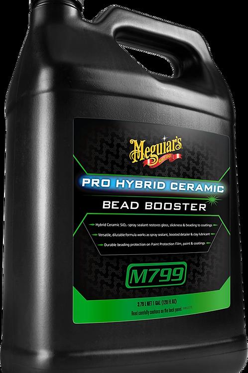M79901 Pro Hybrid Ceramic Bead Booster