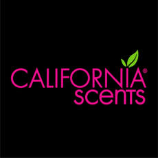california scents2.jpg