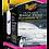 Thumbnail: G194000 Ultimate Snow Foam Cannon Kit