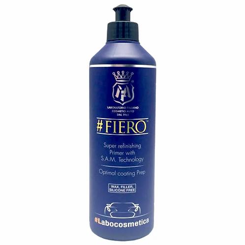 #FIERO 500ml  LAB65