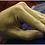 Thumbnail: CLAY BAR GOMME ARGILE DE DECONTAMINATION NOIR HEAVY