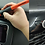 Thumbnail: CarPro – Detailing Brushes