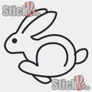 vw Rabbit 04