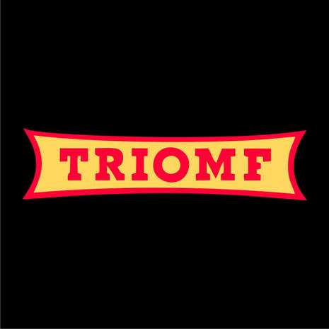 triomf2.jpg