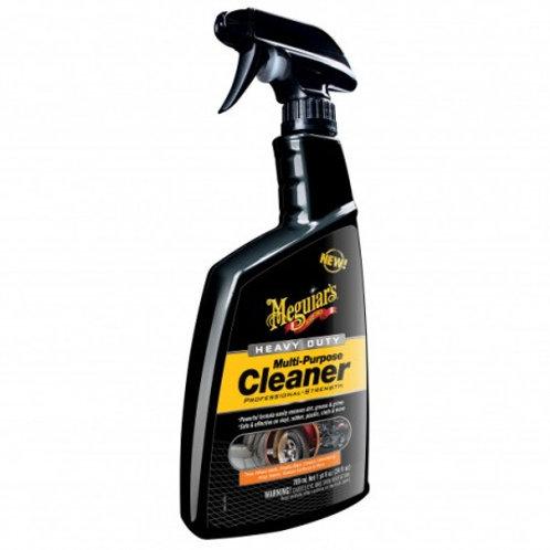 G180224 Heavy Duty Multi-Purpose Cleaner