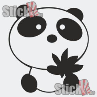 Team Panda 01