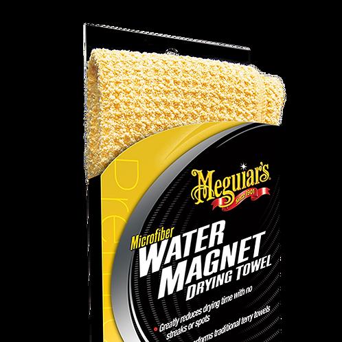 #X2000 Water Magnet Microfiber Drying Towel