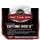 """Thumbnail: #DMC6 DA Microfibre Cutting Disc 6"""""""
