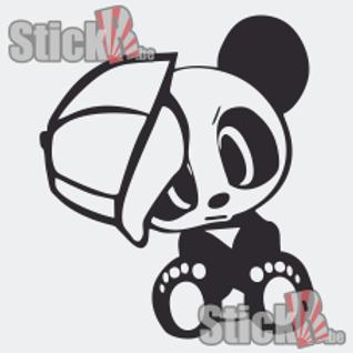 JDM panda 04