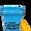 Thumbnail: HC408B Grit Guard® Insert & Bucket