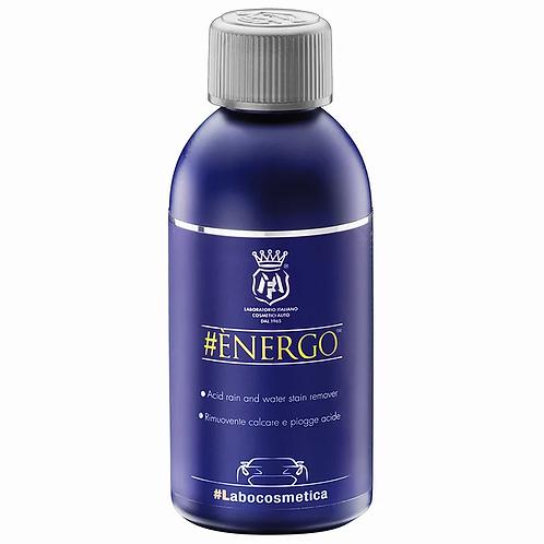 #ENERGO 250ml  LAB08