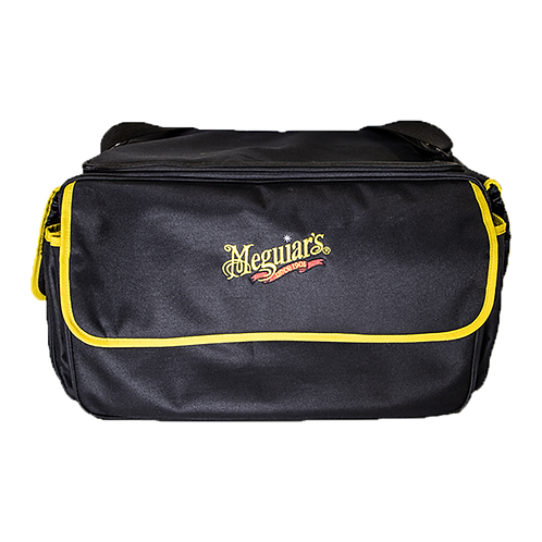 ST025 Large Kit Bag