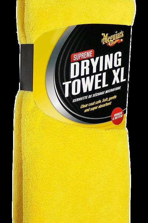 X1905 Supreme Drying Towel V2