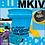 Thumbnail: MK 4 Blue pack