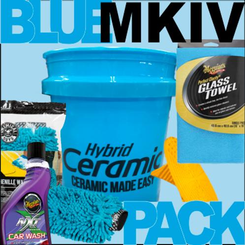 MK 4 Blue pack