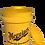 Thumbnail: G408B Grit Guard® Insert & Bucket
