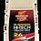 Thumbnail: M2616/ Hi-Tech Yellow Wax 476 ml
