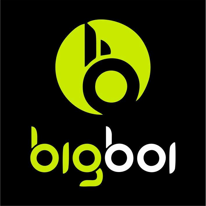 bigboi2.jpg