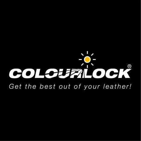 colourlock2.jpg