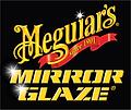 meguiar mirror glaze.png