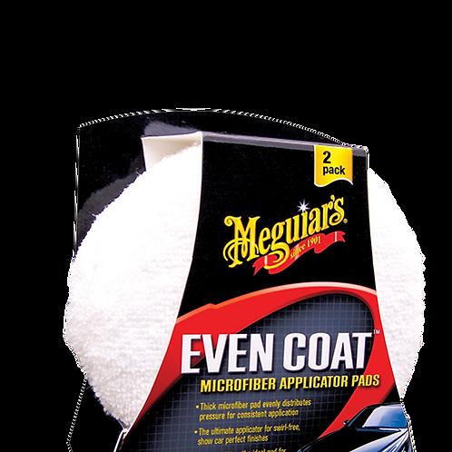 #X3080 Even-Coat Microfibre Applicator Pad (2-pack)