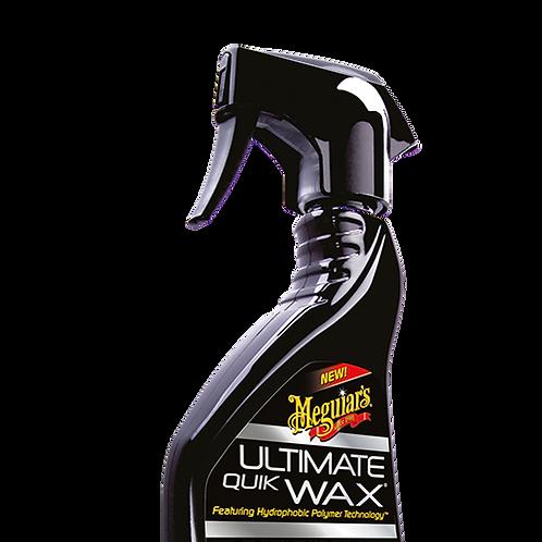 #G17516 Ultimate Quik Wax