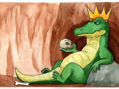 watercolor01_KingCroc037.jpg