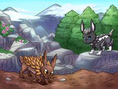 gritnor-commission-eevees-sm.jpg