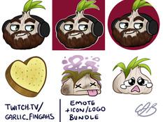Garlic_Fingahs_Bundle.jpg