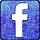 facebook-big.png