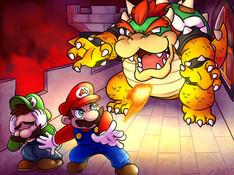 Mario-final-sm.jpg