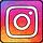 instagram-big.png