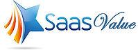Saas Val Logo.jpg