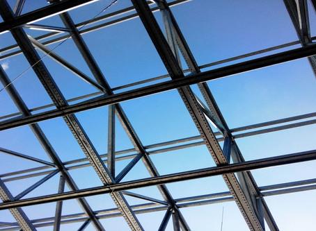 Obstakels in je werk - deel 1: de kracht van structuur