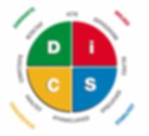 DiSC-cirkel-NL-300x273.png