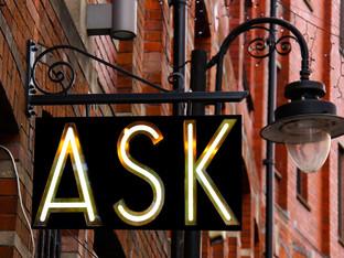 Werk maken van je ambities - 5 tips voor een gesprek met impact