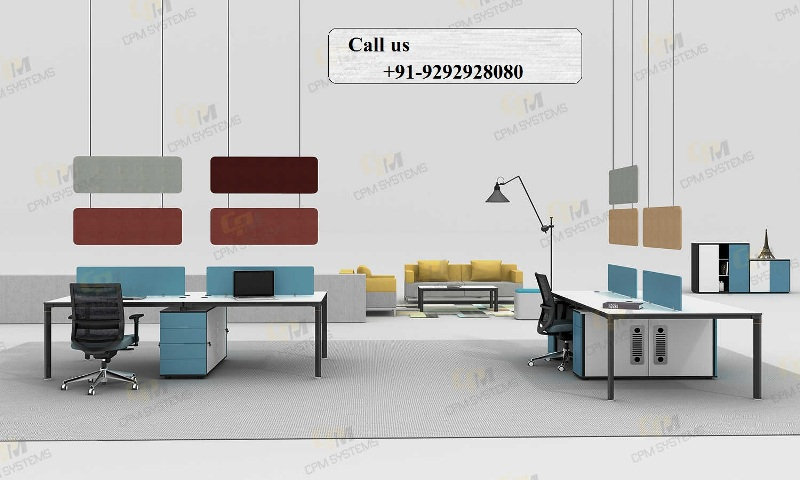 office furniture manufacturers.jpg