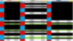 bluebell 17.02.20.JPG