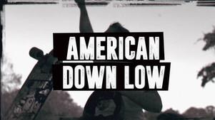 American Down Low.jpg