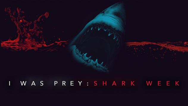 IWP Shark Week.png