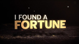 I Found A Fortune.jpg