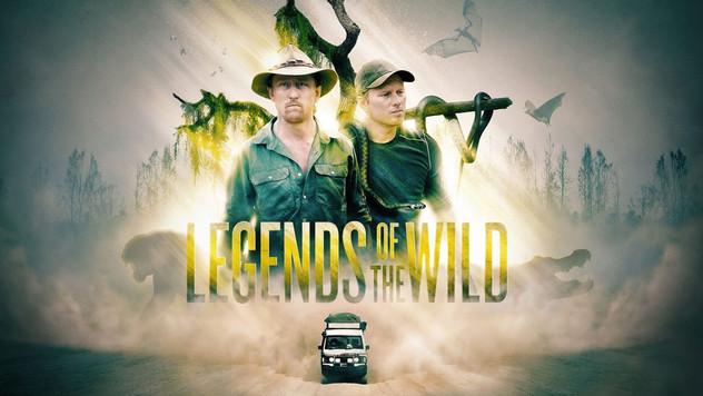 DCUK_LEGENDS-OF-THE-WILD_Original-Keyart