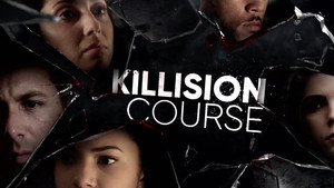Killision Course.jpg