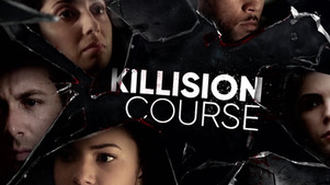 Killision Course.jpg