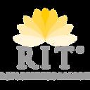 RIT.png
