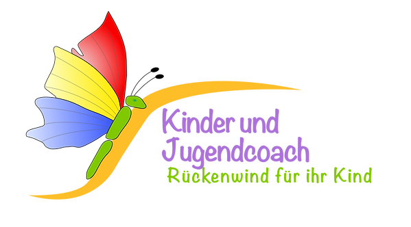 Jugendcoach-Logo.png