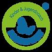 IPE-Kinder & Jugendcoach.png