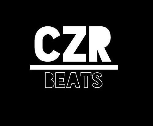 Proudly welcoming CZR Beats to Finesse Foreva