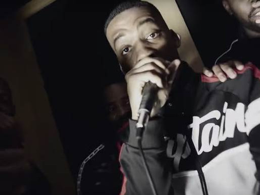 Coco and c4 prove that The Garage-Grime combination is undefeated