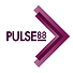 cropped-Pulse_icon.png